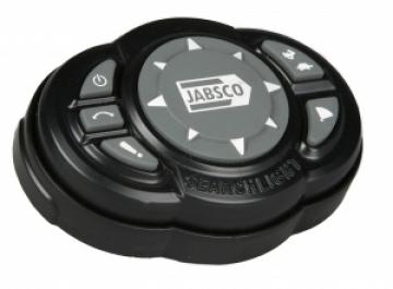 \nJabsco Kablosuz Uzaktan Kumanda. 233 SL Projektör için