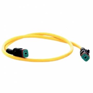 Vetus Bow Pro V-Can bağlantı kablosu