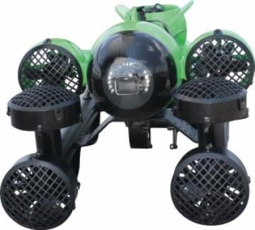 Aquabotix Hydroview Pro