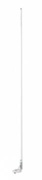 Shakespeare 5206 Marine VHF anteni.