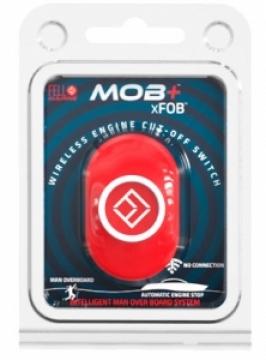 MOB+ xFob