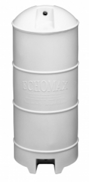 Echomax 180 Radar reflektörü. 6-8 metre tekneler için ideal radar reflektörüdür.