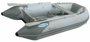 SeaMaxx Şişme Bot