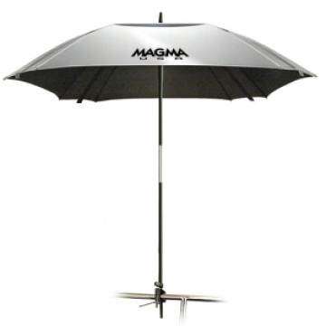 Magma tekne şemsiyesi.