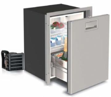 Buzdolabı. Model DW42 RFX
