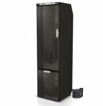 Buzdolabı. Model SLIM150