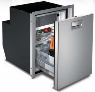 Buzdolabı. Model DW51 RFX