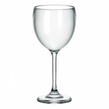 Guzzini Happy Hour Serisi Şarap Kadehi