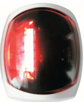 SEYİR FENERİ İSKELE12-24 V LED