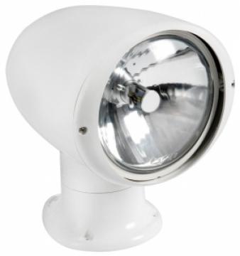 Night Eye Ledli Uzaktan kumandalı projektör