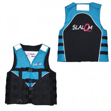 Lalizas Buoyancy aid Slalom 50N, ISO 12402-5 Çocuk Can Yeleği