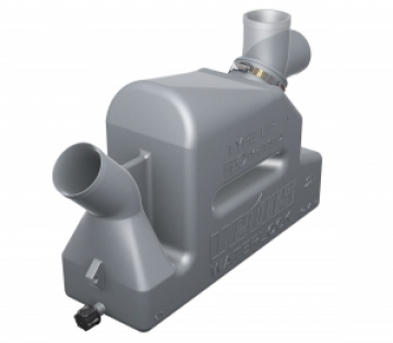 Waterlock L50R.
