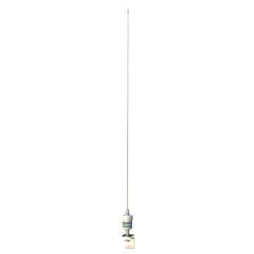 Shakespeare 4355 Marine AM/FM anteni.