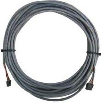 Lenco kontrol paneli uzatma kablosu.