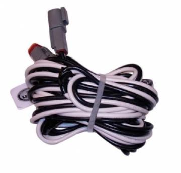 Lenco silindir uzatma kablosu.