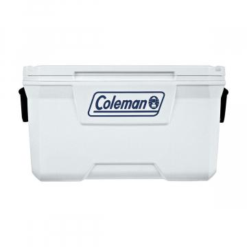 Coleman 70QT 66.2 lt hacimli buzluk